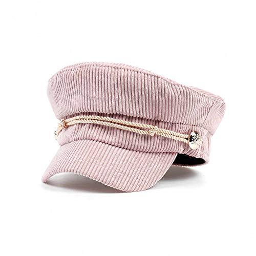 - Billig Frauen Hüte