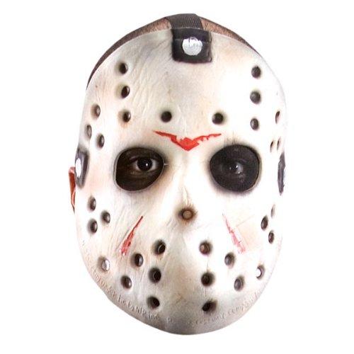 aske (Jason Vorhees-masken)