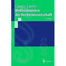claus wilhelm canaris gesammelte schriften grigoleit hans christoph neuner jrg