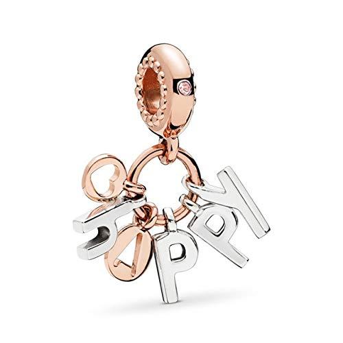 Pdl 2 Teile/los Dinosaurier Charms Perlen Fit Armbänder Halskette Für Frauen DIY Schmuck Zubehör Marienkäfer Lion ZebraCharms 038