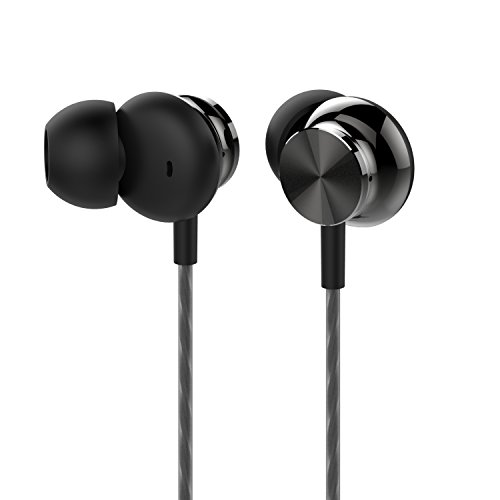 Betron-BS10-Earphones-Headphones-Powerful-Bass-Driven-Sound-12mm-Large-Drivers-Ergonomic-Design-for-iPhone-iPad-iPod-Samsung-and-Mp3-players-With-Microphone