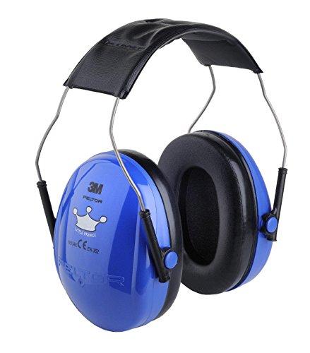 3m-peltor-optime-enfant-petit-prince-bleu-enfants-ecouteurs-cache-oreilles-little-prince-eu-uk