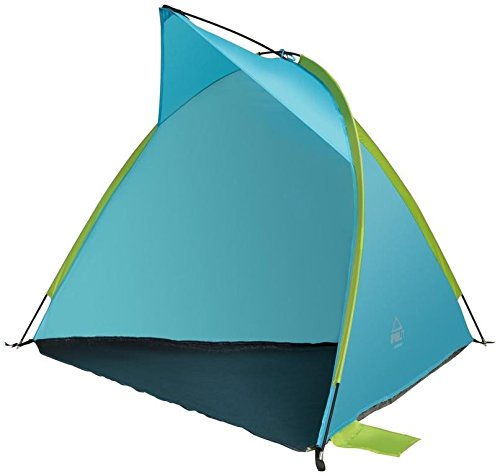 mckinley-beach-samoa-uv-30-cm-blue