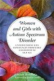ISBN 1849055475