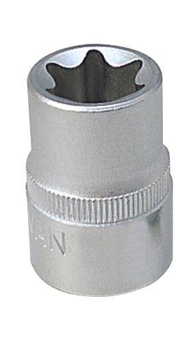 KS Tools 911.4323 1/2