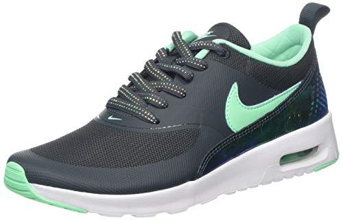 NIKE AIR MAX THEA SE Sneaker