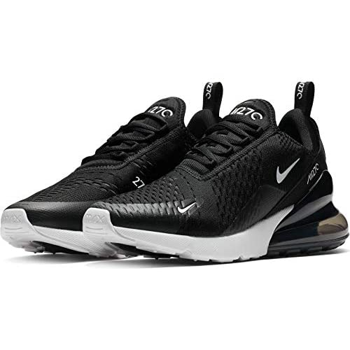 41i9pm%2BfnLL. SS500  - Nike Women's W Air Max 270 Competition Running Shoes