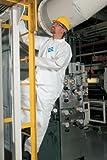 Kimberly-Clark Professional 417-44305 2x Gro-es Kleenguard Xp Wei- Overall