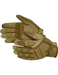 Viper Recon Guantes Coyote, xx-large