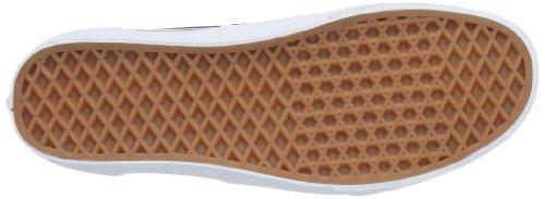 Vans U ERA (2 TONE) LEOPAR, Sneaker uomo Nero (2 Tone)