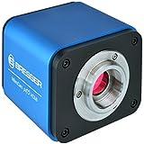 Bresser MikroCam PRO HDMI appareil photo microscope