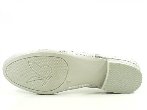 Caprice 9-22159-28 Caprice Silber