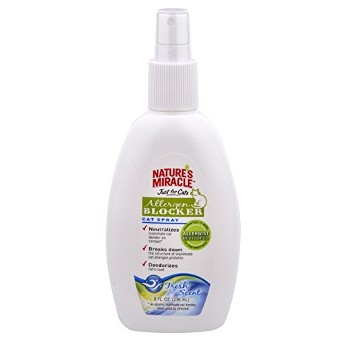 natures-miracle-natures-miracle-just-for-cats-allergen-blocker-spray-8-oz-nm-5470