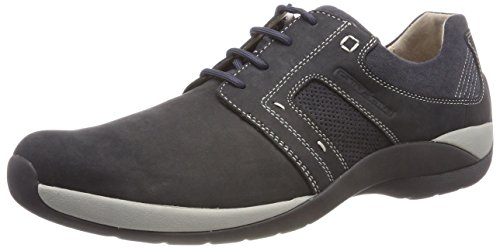 Camel Active Moonlight 14, Sneakers Basses Homme