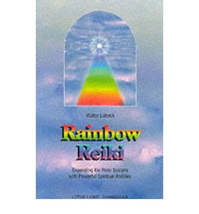 rainbow-reiki-shangri-la-rainbow-reiki-shangri-la-by-luebeck-walter-author-on-jun-01-1997-paperback