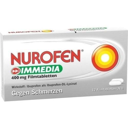 nurofen-immedia-400-mg-12-st