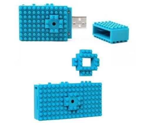 fuuvi-nano-tdc-appareils-photo-numeriques-2-mpix