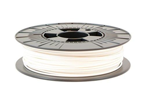 ICE-FILAMENTS-ICEFIL3FLX166-FLEX-Filament-285-mm-050-kg-Wondrous-White