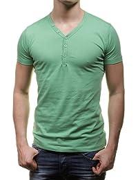 T-traxx - T Shirt Jam 893 Vert
