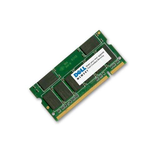 1 GB Arbeitsspeicher Upgrade für Dell Inspiron Mini 1012 SNPPP102C/1 G A3518852 (Ram-upgrade Computer Dell)