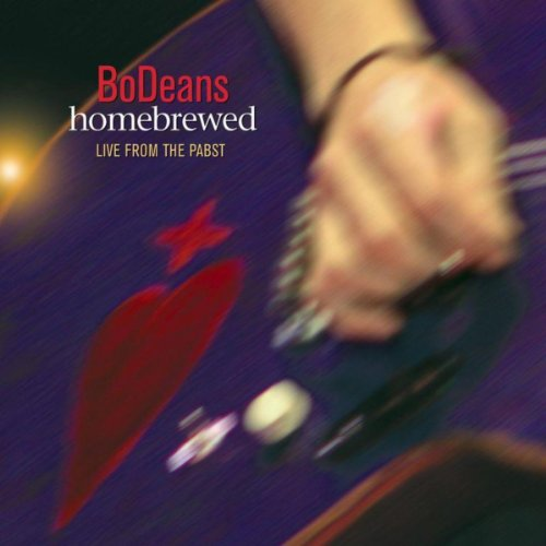 homebrewed-live-from-the-pabst