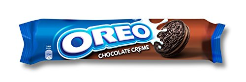 oreo-galletas-crema-de-chocolate-154-g-pack-de-8