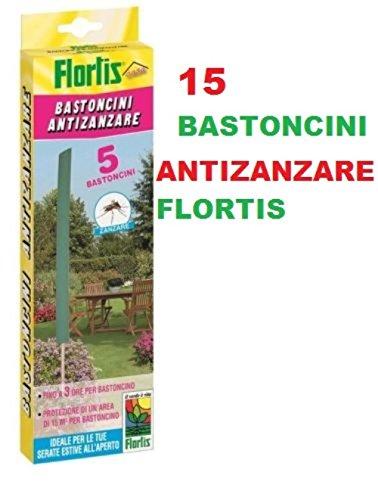 15-bastoncini-anti-zanzare-per-allontanare-zanzare-altri-insetti-volanti-esterno