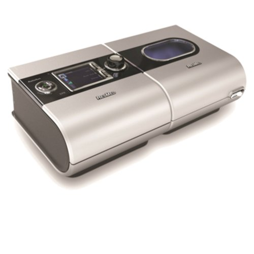 resmed-s9-dispositivo-medico-a-funzionamento-automatico-per-il-trattamento-delle-apnee-notturne-con-