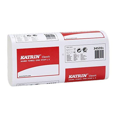 katrin-345355-handtucher-classic-one-stop-l-2-2-lagig-110-tucher-pro-packung-21-packungen-pro-karton