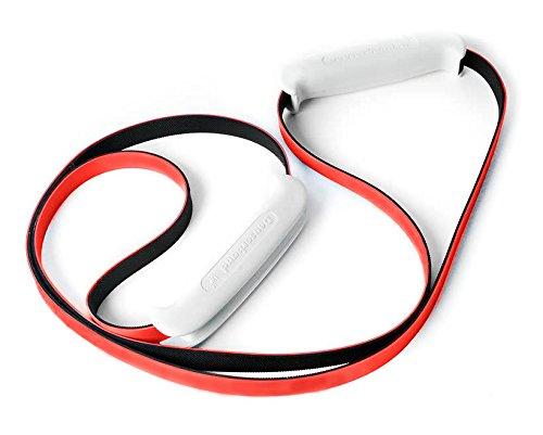 Fitness- und Krafttraining: Das Deuserband® Light