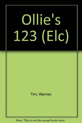 Ollie's 1 2 3