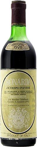 bonarda-delloltrepo-pavese-1970
