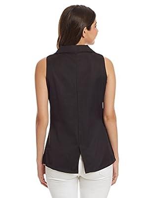 AND Women's Blouson Jacket