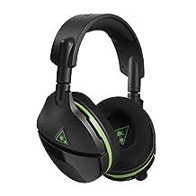Turtle Beach Stealth 600 Draadloze Surround Sound Gaming Headset - geschikt voor Xbox Series X en Xbox One