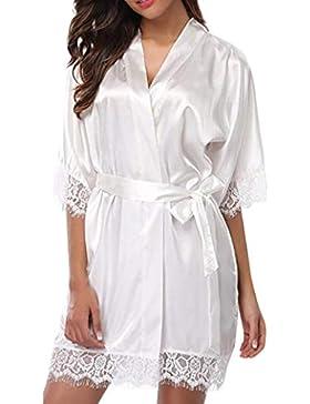 Kimono Batas Mujer, ❤️ Modaworld