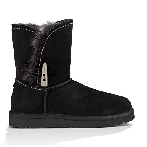UGG - MEADOW - 1008043 - black Black