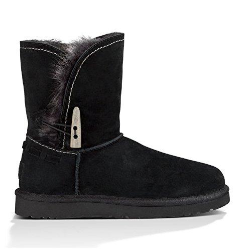 UGG Chaussures - MEADOW - 1008043 - black Black