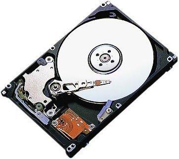 HP/Compaq 431944-B21 300 GB 15.000 U/min 3,5 Zoll Universal Hot-Swap Serial Attached SCSI Festplatte mit Tray. - Compaq-festplatte Tray