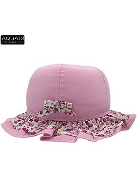 Sombrero de Niña Pink by AQUADì