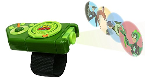wild-kratts-creaturepod-projector-set-chris