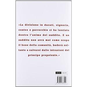 Una Repubblica senza patria. Storia d'Italia dal 1