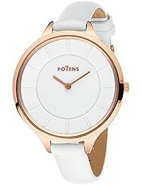 Reloj Potens 40-2901-0-3