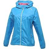 Dare 2b Boasted Womens Waterproof Jacket