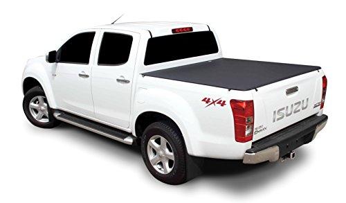 Abdeckung für ISUZU-Pickup (Truck Cover Tonneau)