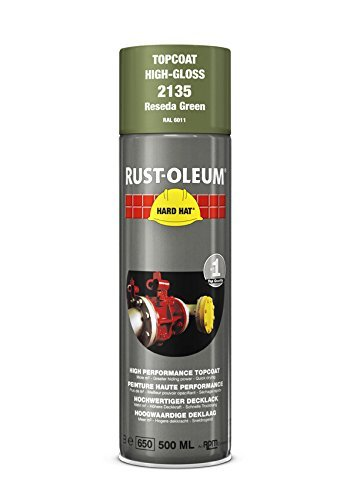 rust-oleum-industrial-reseda-green-ral-6011-hard-hat-2135-aerosol-spray-500ml-6-pack