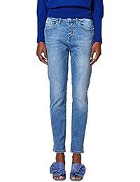 1f71ffed5fcf Suchergebnis auf Amazon.de für  ESPRIT - Jeanshosen   Damen  Bekleidung
