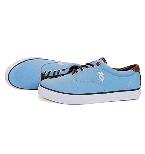 us-polo-association-herren-sneaker-blau-blau-grosse-44
