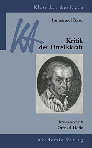a comprehensive history of immanuel kants career Immanuel kant (1724-1804) is, by common consent, one of the most profound and original philosophers who ever lived he is equally well known for his metaphysics-the subject of his critique of pure reason-and for his moral philosophy which is set out in his groundwork to the metaphysics of morals and the critique of practical reason.