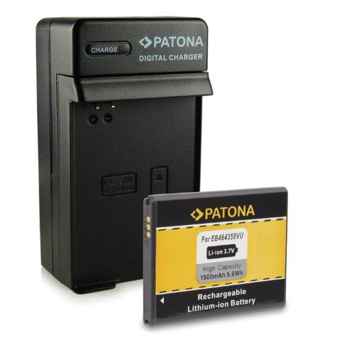caricabatteria-batteria-eb-464358vu-eb464358vu-per-samsung-galaxy-ace-duos-gt-s6802-galaxy-ace-plus-