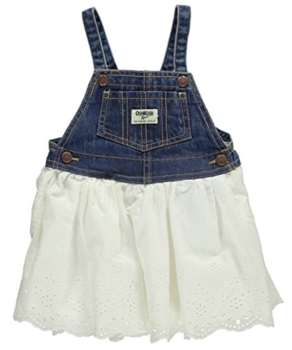 oshkosh-b-gosh-vestido-para-bebe-nina-marfil-marfil